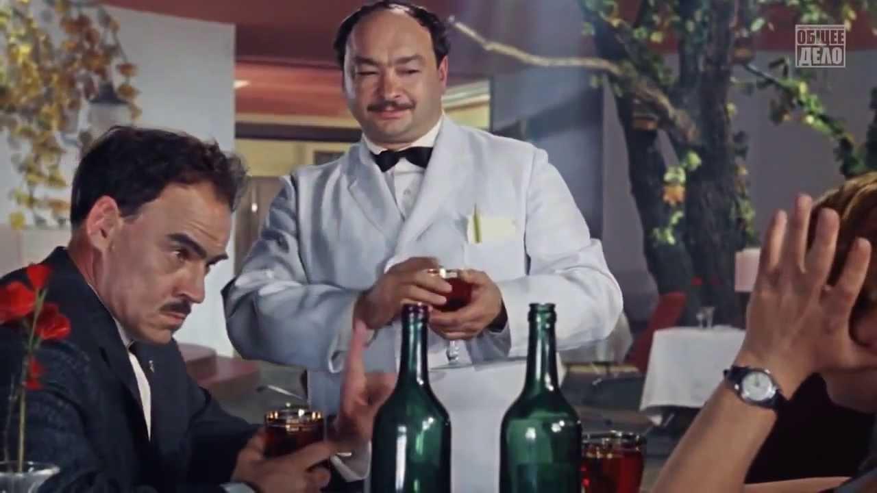 алкоголь на тв