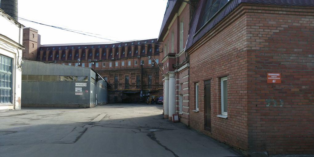 Завод АТИ