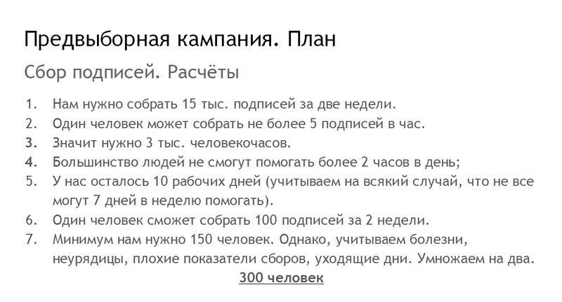 Сушинский Сергей (15)