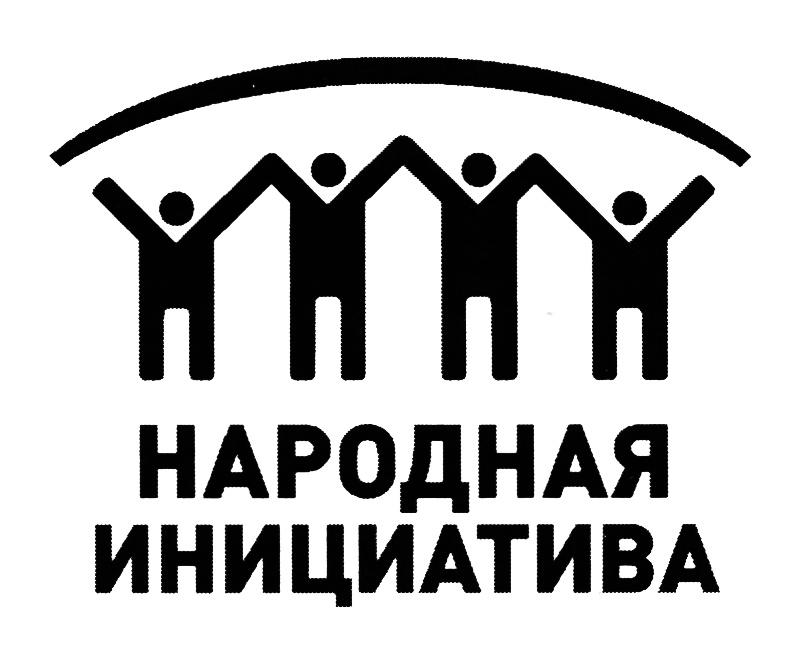 народная инициатива