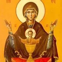 Православие и трезвость
