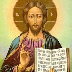 Христианство и пьянство