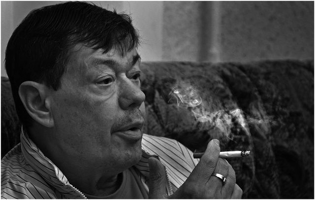 Судьба Караченцеваи разрешённые наркотики